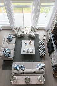 Will A Sofa Fit Through My Door Best 25 Living Room Layouts Ideas On Pinterest Living Room