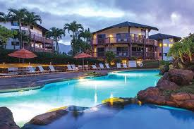 wyndham kona kai resort timeshares for rent in kailua kona