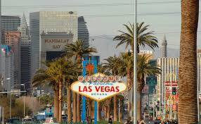 Nevada traveling images What you need to know about traveling from missouri to las vegas jpeg