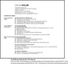 Lebenslauf Muster Ms Word Lebenslauf Rechtsanwaltsfachangestellter Muster Lebenslauf