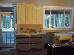 cabinetry victoria bc cabinet making contractor installation