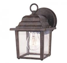 Battery Operated Wall Sconces Home Depot Wall Lights Awesome Wall Sconces Home Depot Beautiful Wall