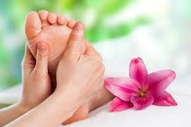 10 reasons you need a reflexology massage bangkok day spa