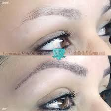 Eyelash Extensions Huntsville Al Microblading Brows Sheila Bella Permanent Makeup And Microblading