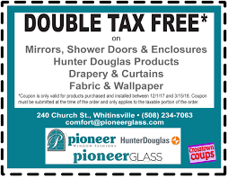 Floor And Decor Coupons Local Coupons Yankee Xpress
