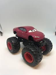 mater monster truck video disney cars monster trucks amazon com disney pixar cars toon