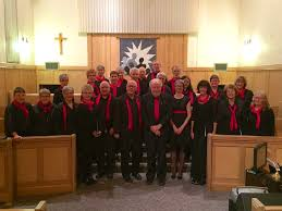 cantatas for small church choirs 28 images cantatas for small