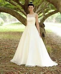 wedding dress design goes wedding fabulous chic princess wedding dress in simple