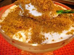 cuisiner portugais 54 best recettes portugaises images on portuguese