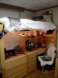 Bedroom Decorating Ideas For College Students 60 Stunning And Cute Dorm Room Decorating Ideas Room Decorating