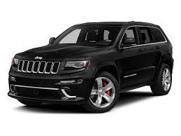 jeep grand srt 2015 2015 jeep grand srt wilbraham ma area toyota dealer