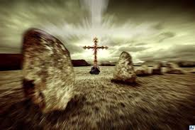 true cross picture by ponti55 for jesus cross photoshop contest