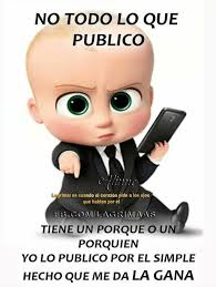 Minions Memes En Espaã Ol - elegant 22 memes de los minions en espa祓ol testing testing