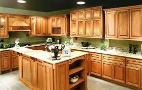 Oak Cabinet Doors Paint Colors For Oak Kitchen Cabinets Cabinet Doors Painted Gray