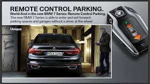 750l bmw bmw 7 series in sa the luxury sedan wheels24