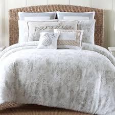 Coastal Bed Sets Coastal Comforter Sets Sebec Comforter Set Runclon Me
