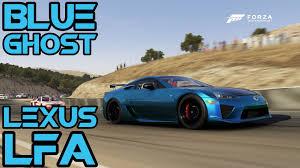 lexus lfa blue blue ghost lexus lfa 2010 lexus lfa circuit race laguna seca
