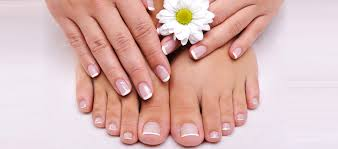 nail art chestermere nails waxing and pedicures