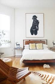Hotel Ideas Home Decoration Modern Bedroom Design For Kitchen Zampco Best