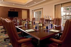 naples florida hotel meeting rooms ritz carlton naples