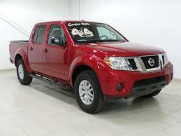 nissan trucks new and used nissan trucks for sale in arizona az getauto com