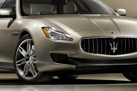 first maserati 1914 new maserati quattroporte specs revealed gets chrysler sourced
