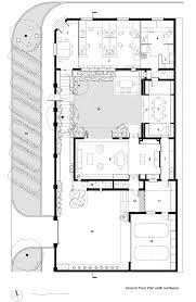 Studio House by Brixton Studio House 26 U002710 South Architects