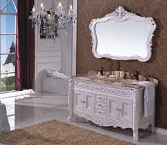 Bathroom Furniture Suppliers Popular Sink Cabinet Bathroom Buy Cheap Sink Cabinet Bathroom Lots