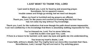 lord guide me i just want to thank you lord isaiah4t31