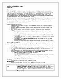 writing academic papers write my buy an english research scientific paper template essay academic journal writing cover letter to editor scientific sample cover scientific paper template letter to editor scientific