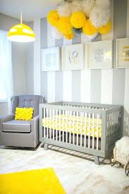 idee decoration chambre bebe decoration chambre de bebe mixte exemple de chambre bebe complete