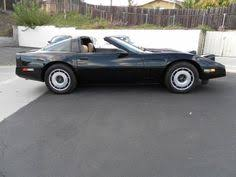 c4 corvette targa top now that i own a 1985 corvette i determined that they are