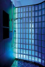 Led Lighting Bathroom Ideas 137 Best Led Lighting For Bathrooms Images On Pinterest Bathroom