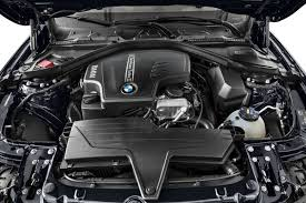 bmw gran coupe 2017 bmw 430 gran coupe pictures
