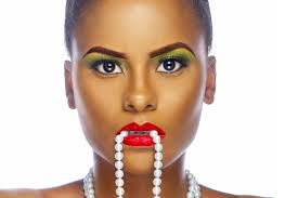 Professional Makeup Schools Want To Become A Professional Makeup Artist Attend The Pro Makeup