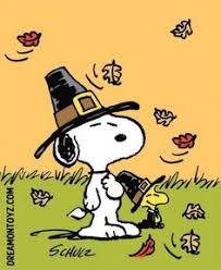 woodstock thanksgiving clip 22
