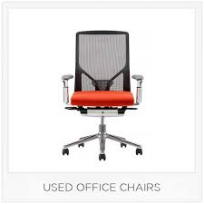 Office Furniture Manufacturers Los Angeles Pre Owned 2010 Office Furniture Los Angeles Orange County
