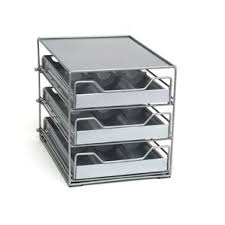 As Seen On Tv Spice Rack Organizer Spice Jars U0026 Spice Racks