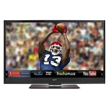 best tv black friday deals 483 best black friday tv deals 2012 images on pinterest friday