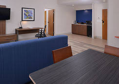hotels olean ny inn express olean from 119 olean hotels kayak