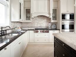Kitchen Quartz Countertops by 13 Best Impressive Countertops Images On Pinterest Cambria