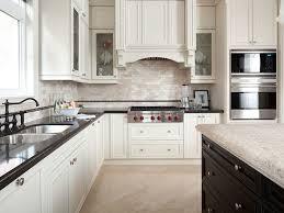 Kitchen Quartz Countertops by 13 Best Impressive Countertops Images On Pinterest Cambria