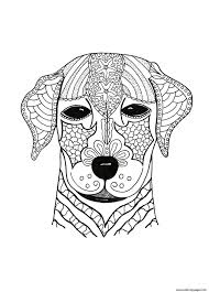 i woof you hard advanced coloring pages printable