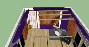 Home Recording Studio Design Tips by Little Studio Layout Ideas And Suggestions Gearslutz Pro Audio