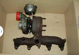 turbolader 1 9tdi arl asz jpg
