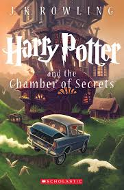harry potter et la chambre des secret en image harry potter chamber of secrets cover 630 jpg harry