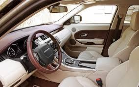 Home Decor Color Trends 2014 Interior Design Top Evoque Range Rover Interior Home Decor Color