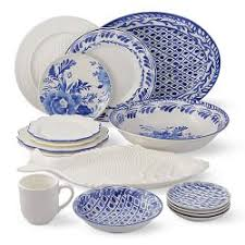 registry favorites dinnerware williams sonoma