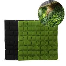 Hanging Wall Planter Popular Green Wall Planter Buy Cheap Green Wall Planter Lots From