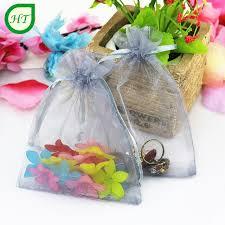 mesh gift bags small mesh bag tea source quality small mesh bag tea from global
